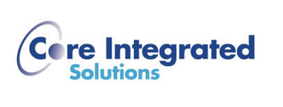 Core Integrated Solutions